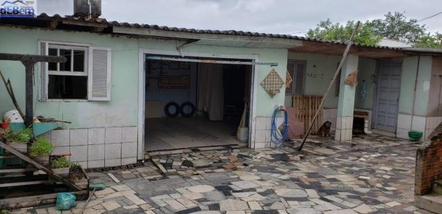 Casa, Nossa Senhora da Salete, Criciúma-SC - Foto 11