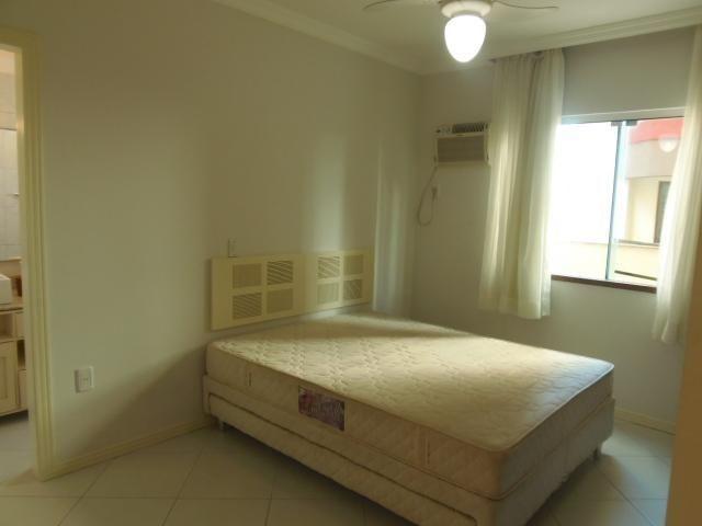 Apartamento 03 Quartos_ ( 02 Suites)_ 2 Vagas Garagem _ Prox ao Shopp_ Meia Praia - Foto 5