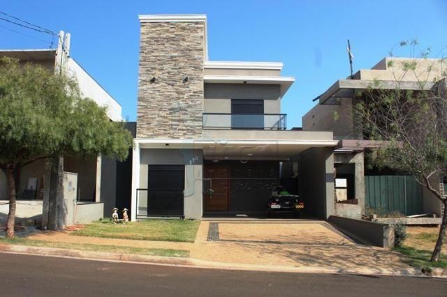 Casa de condomínio à venda com 4 dormitórios cod:V113591