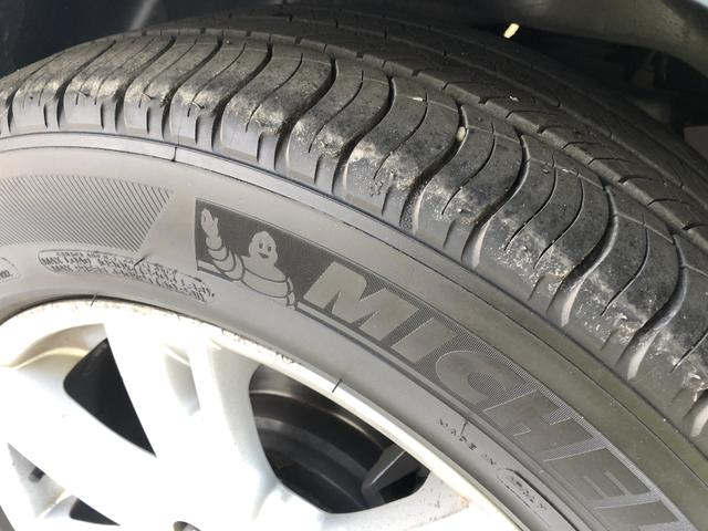 Land Rover Discovery 4 S - Foto 7