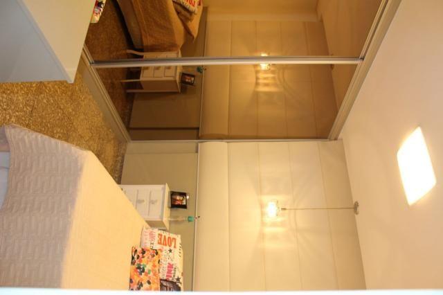 Apartamento à venda com 4 dormitórios em Buritis, Belo horizonte cod:3522 - Foto 15