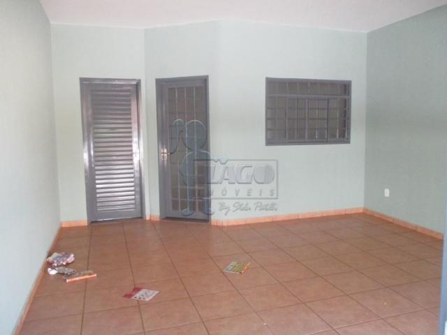 Casa para alugar com 3 dormitórios em Vila tiberio, Ribeirao preto cod:L61826 - Foto 2