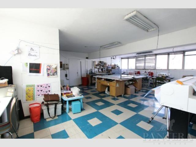Escritório para alugar em Centro, Santo andré cod:55808 - Foto 15