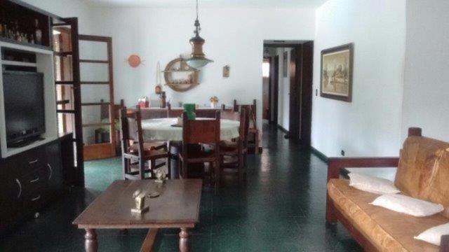 Chácara à venda em Ressaca, Itapecerica da serra cod:63894 - Foto 8