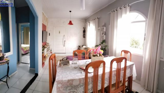 Casa, Nossa Senhora da Salete, Criciúma-SC - Foto 7