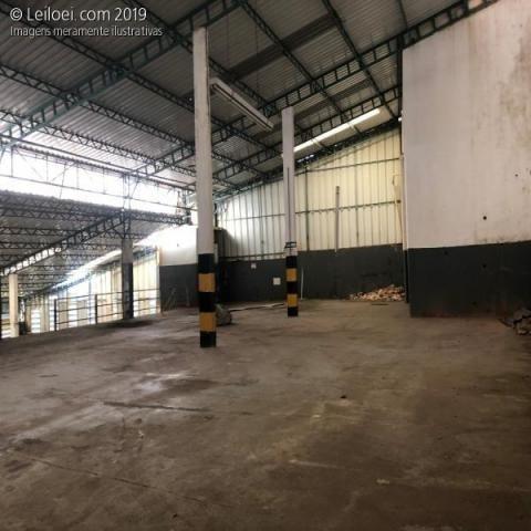 Leilão btg pactual - 4163 - barueri/sp - Foto 5