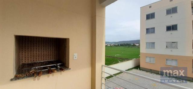 Apartamento para alugar com 2 dormitórios em Itaipava, Itajaí cod:6829 - Foto 7