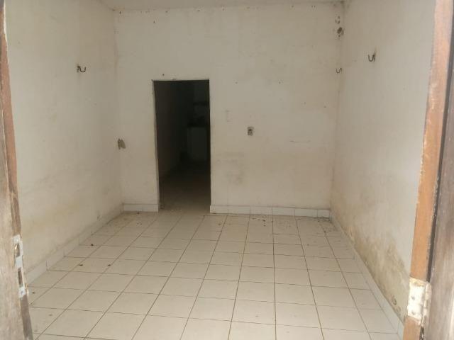 Vendo casas - Foto 4
