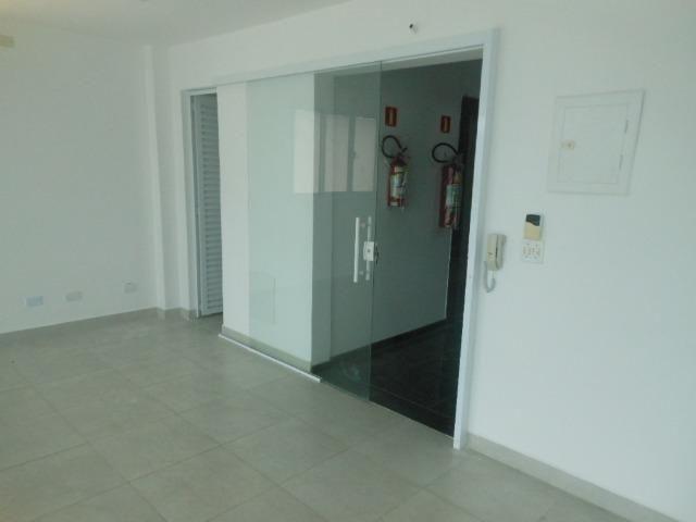 (Genival) Prédio Comercial na Tupi com elevador, Fechamento em Vidro (g150) - Foto 9