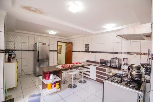 Qnm 10 - sobrado 4 quartos - casa de fundos - Foto 19