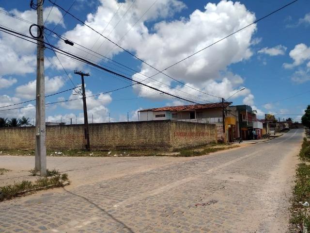 Apenas 20 mil reais o Repasse, Prestação de 326 reais, menos que aluguel - Foto 17