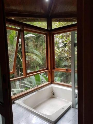 Chácara à venda em Condomínio iolanda, Taboão da serra cod:60343 - Foto 17