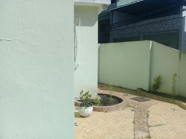 Casa à venda com 3 dormitórios em Vista alegre, Rio de janeiro cod:63845 - Foto 4
