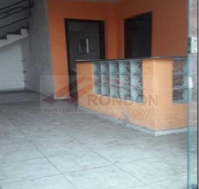 Galpão/depósito/armazém à venda em Cidade jardim cumbica, Guarulhos cod:PR0104 - Foto 10