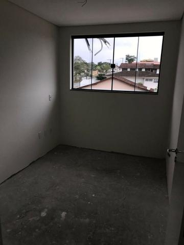Apartamento Novo, 02 quartos para venda no Costa e Silva, Joinville - Foto 8