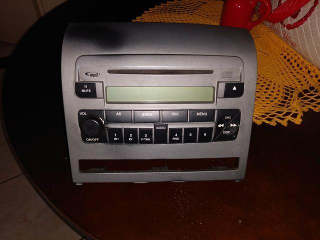 Rádio - Foto 2