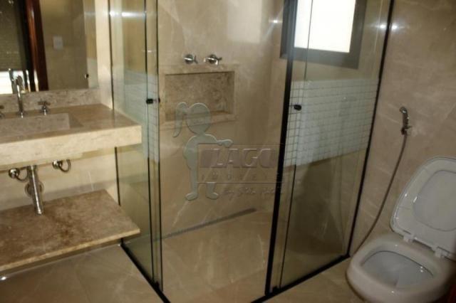 Casa de condomínio à venda com 4 dormitórios cod:V113591 - Foto 11