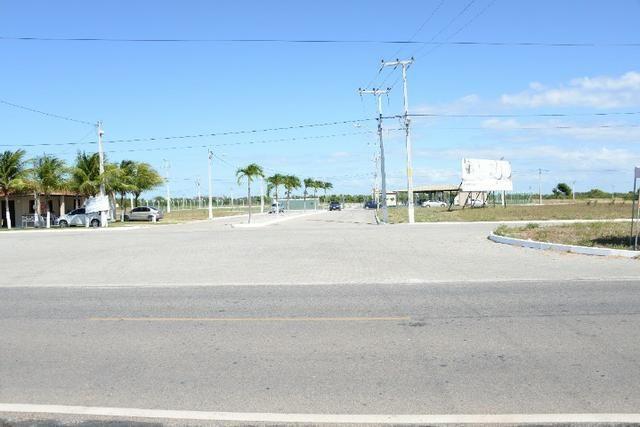 Loteamento Villa Cascavel 1 ,Pronto para Construir! - Foto 4