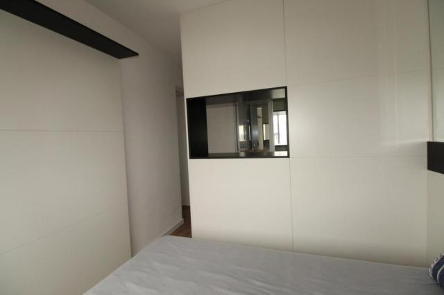 Apartamento à venda com 2 dormitórios em Santa cândida, Curitiba cod:64833 - Foto 8