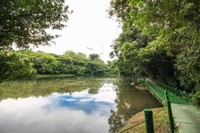 Casa de condomínio à venda com 4 dormitórios em Além ponte, Sorocaba cod:59323 - Foto 5