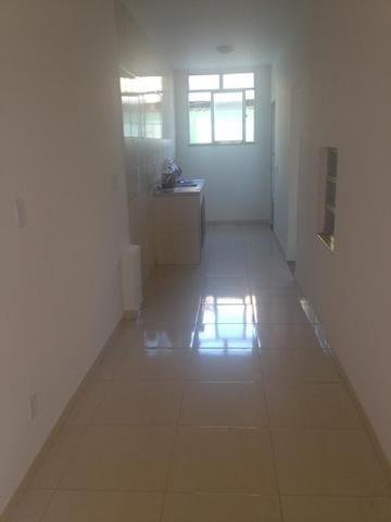 Casa na Aguará Em Del Castilho prox. Ao Pam - Foto 12