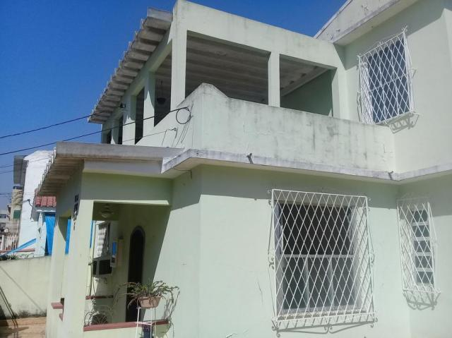 Casa à venda com 3 dormitórios em Vista alegre, Rio de janeiro cod:63845