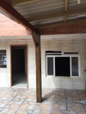 Oportunidade de investimento em bairro nobre e bem movimentado em Itajaí - Foto 2