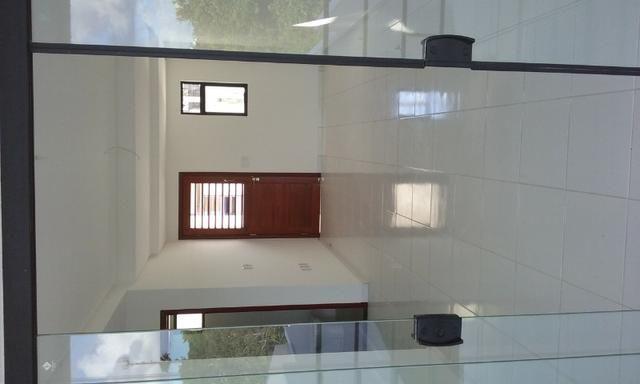 Casa nova / condomínio fechado - Foto 9