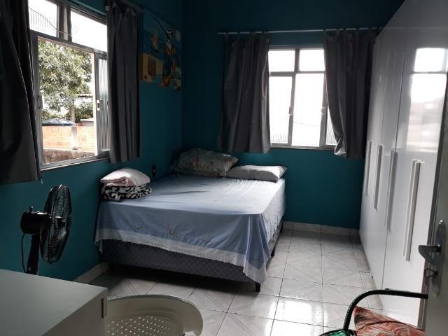 Casa 3 quartos e 2 banheiros - Foto 10