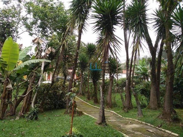 Terreno em condomínio- Camboriú - Foto 5