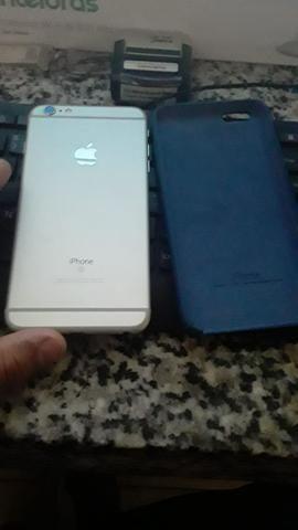 IPhone 6s PLUS COM 64GB - Foto 3