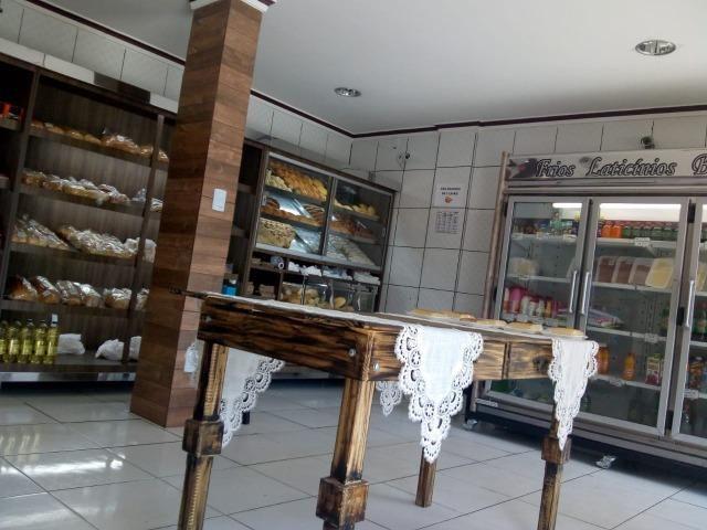 Vende-se padaria de luxo - Foto 3