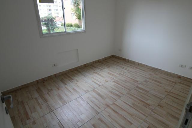 Condomínio Club - Recanto Verde 57m2 2 dormitórios churrasqueira na sacada - Foto 10