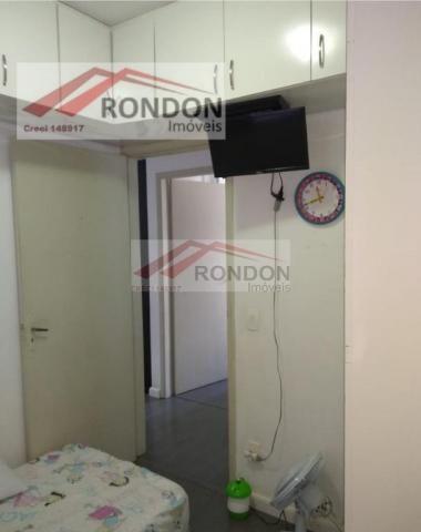 Apartamento para alugar com 3 dormitórios em Gopouva, Guarulhos cod:AP0288 - Foto 5