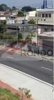 Terreno à venda em Vila capitao rabelo, Guarulhos cod:TE0102