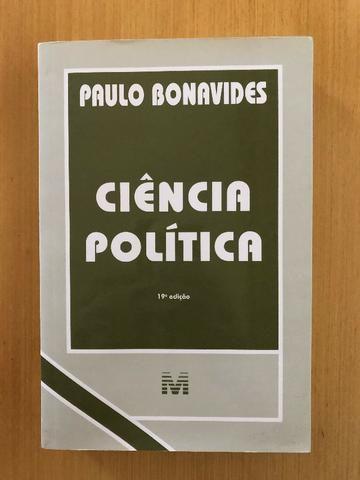 Livros variados - História do Brasil e do Mundo - Foto 2