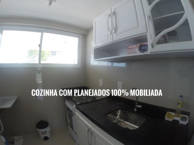 Corais de B?zios - 70m² - Mobiliado - Beira-mar - ? vista -SN - Foto 8