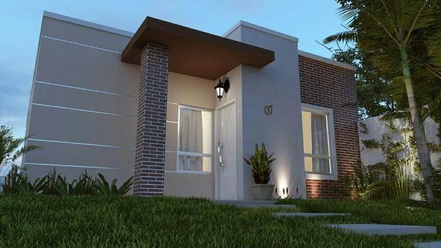 Casa de 140m² no Condominio Reservas do Parque - Foto 5