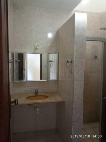 Casa de condomínio à venda com 3 dormitórios em Itapuã, Salvador cod:65834 - Foto 9