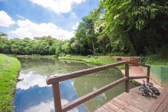 Casa de condomínio à venda com 4 dormitórios em Além ponte, Sorocaba cod:59323 - Foto 8