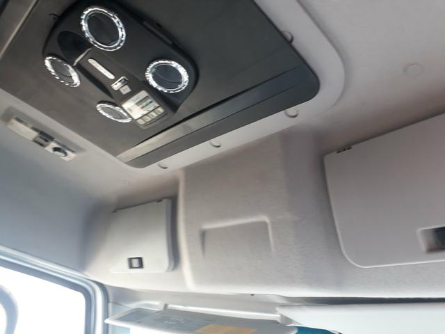 Ford cargo 2428 - Foto 14