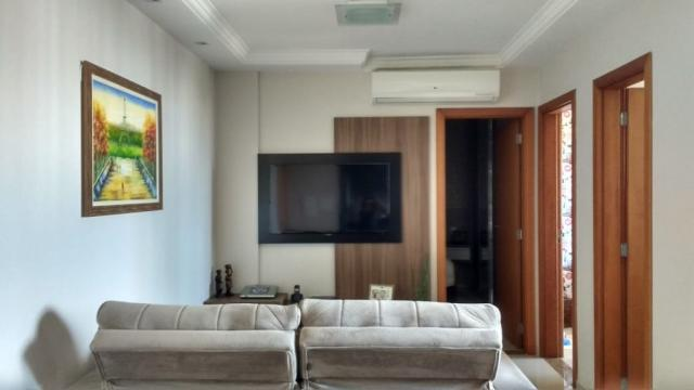 Apartamento para alugar com 2 dormitórios em Anita garibaldi, Joinville cod:08528.001 - Foto 7