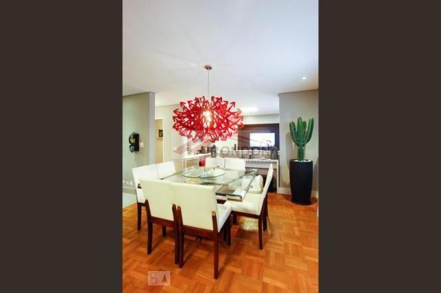 Apartamento para alugar com 2 dormitórios em Centro, Guarulhos cod:AP0277 - Foto 12