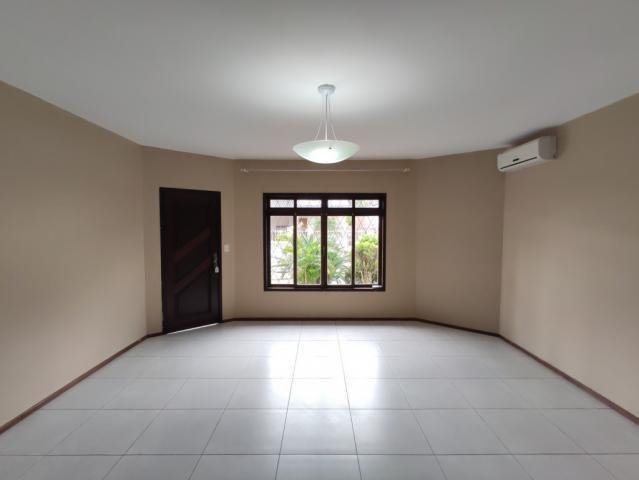 Casa para alugar com 3 dormitórios em Costa e silva, Joinville cod:04038.001 - Foto 6