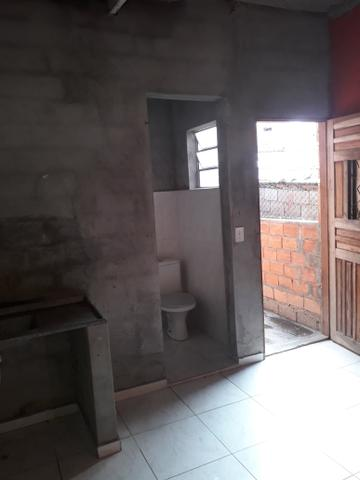 Vendo casa em viela - Foto 6