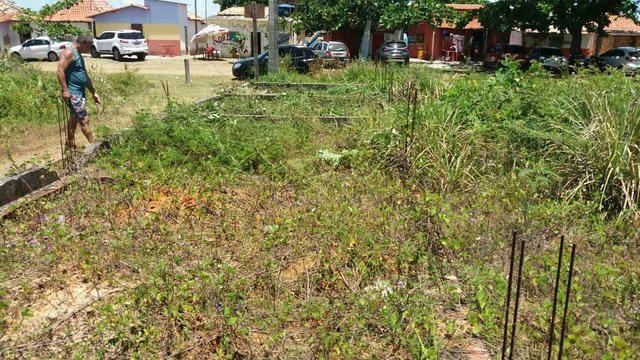Terreno no Recreio de Cabuçu - Foto 3