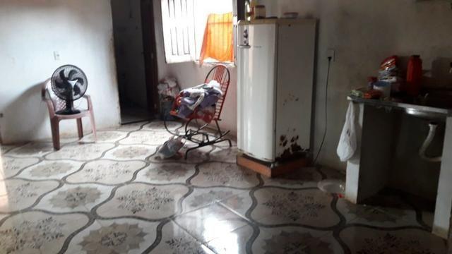Casa em Águas Lindas vende-se - Foto 3