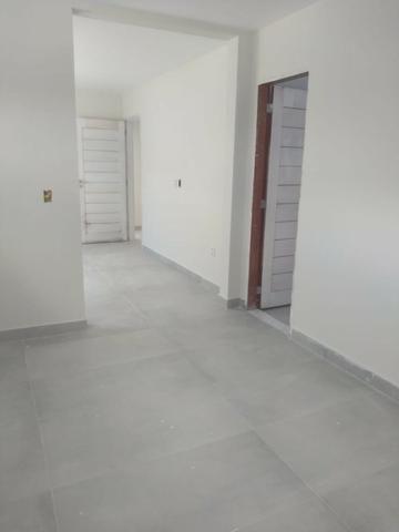 Imóvel exclusivo - Duplex novo com 3 suítes - Foto 14