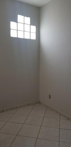 Alugo apartamento - Foto 2