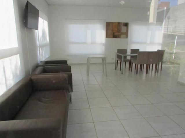 Loteamento/condomínio à venda em Pitas, Cotia cod:61286 - Foto 14